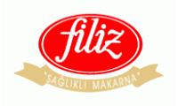 filisz