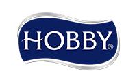 hobby-logo-375