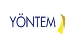 yontem